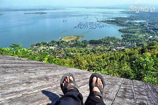 Wisata Solo Raya